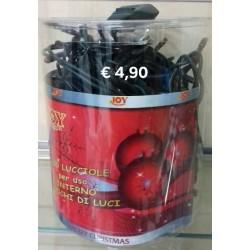Sacchetto Portaconfetti - VESTITINO glitter