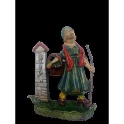 Basi per torta Altezza cm.10