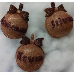 Vestito CROCEROSSINA