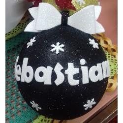 cappello Maiorette