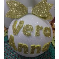 Cappello Cow-boy bianco