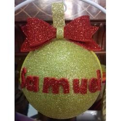 Ombrellino di Carnevale giapponese