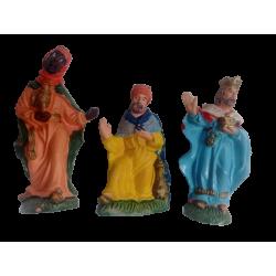 Parrucca COSMIC GIRL