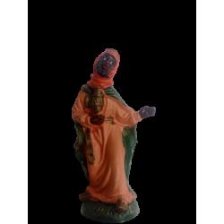 Parrucca GILDA