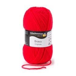 Segnaposto Farfalla Doppia